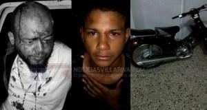 intentan-linchar-atracadores-de-las-guaranas-en-pimentel