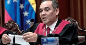 tesoro-de-eeuu-congela-bienes-de-ocho-jueces-del-maximo-tribunal-de-venezuela