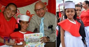 celebran-graduacion-estudiantes-de-prescolar-escuela-luis-molina-villa-riva-2017