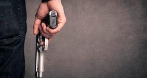 matan-hombre-en-el-sector-villa-marina-del-distrito-nacional