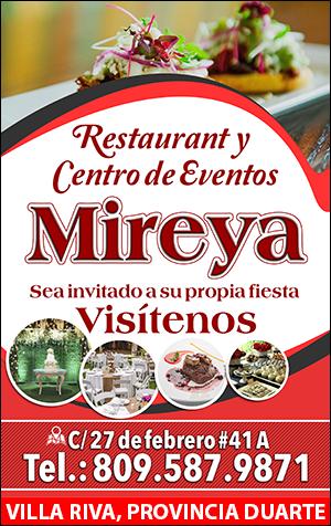 MIREYA-EVENTOS-EN-VILLA-RIVA