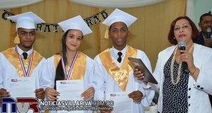 graduacion-promocion-dincex-liceo-juan-pablo-duarte-villa-riva