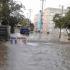 Arenoso-inundado