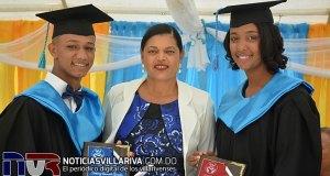 graduacion-liceo-juan-bosch-del-abanico-villa-riva-2017
