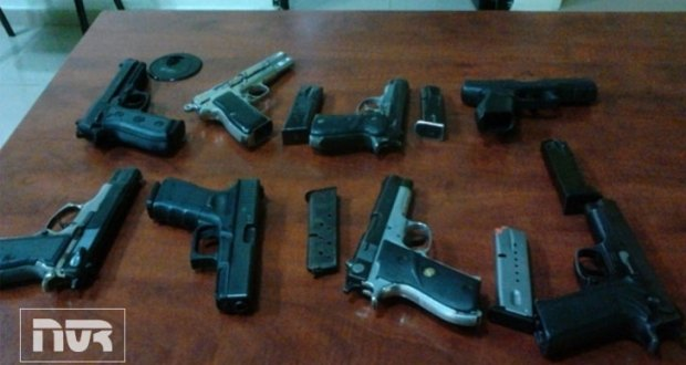 armas-de-fuego-ilegales