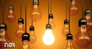 lampara-de-energia-electrica