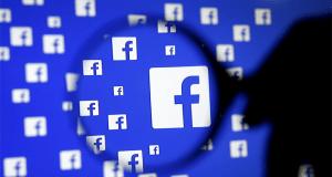 facebook-elimina-paginas-rusas