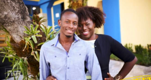 mujer-transgenero-en-haiti-confesion-al-esposo
