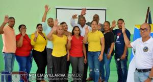 juramentacion-comite-local-ava-villa-riva