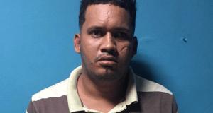 acusado-de-asesinato-sfm