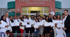 graduacion-comunicacion-y-maestria-de-ceremonia-villa-riva