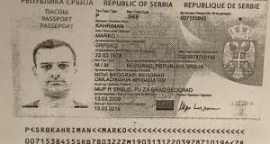 Marko-Karhriman