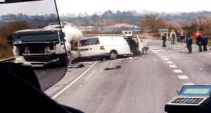 accidentes-brasil