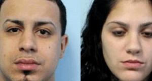 dominicanos-detenidos