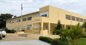 liceo-de-las-taranas