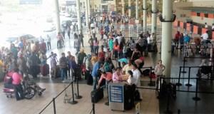 dominicanos-aeropuerto
