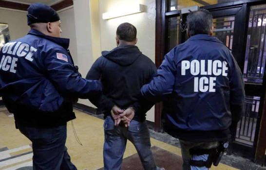 Indocumentados y activistas, en alerta ante redadas antiinmigrantes en EEUU
