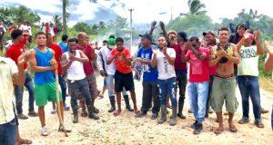 protesta-barraquito
