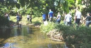 limpieza-rio-azucey