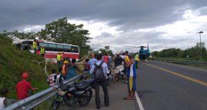 accidente-autobus-samana
