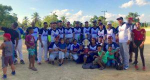 atleticos-campeones