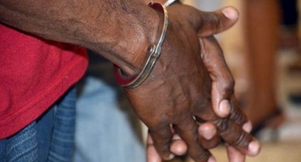 haitiano-detenido