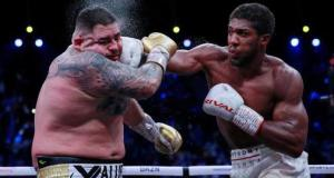 Anthony-Joshua-vs-andy-ruiz