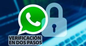 verificacion-de-whatsapp-en-dos-pasos