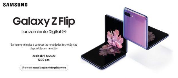 IM_LanzamientoFamiliaGalaxy2020_Invitaciones_DR_2 (1)