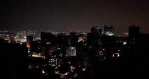 Venezuela-sin-emergía