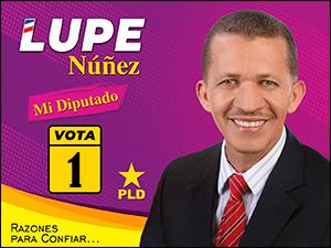 LUPE-NUNEZ