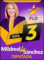 MILDRE-SANCHEZ
