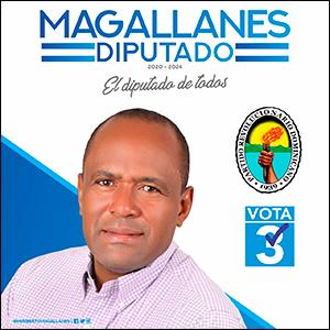 heriberto-magallanes-diputado
