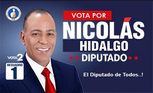 nicolas-hidalgo-diputado