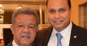 Demandan sector externo FP en NJ rediseñar trabajos políticos favor Leonel
