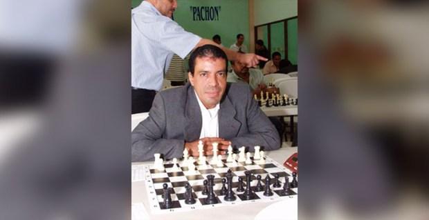 José-Manuel-Domínguez
