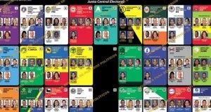 candidatos-diputados-provincia-duarte-2020