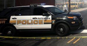 Tiroteos en Paterson-NJ dejan 4 muertos y 3 heridos