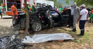 Muertos-Accidente-Bonao