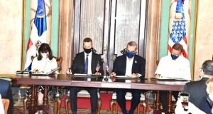 Acuerdo-RD-eeuu