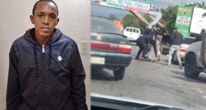 suspenden-agentes-pn-por-muerte-de-hombre-que-estaba-profugo-por-homicidios-en-los-alcarrizos