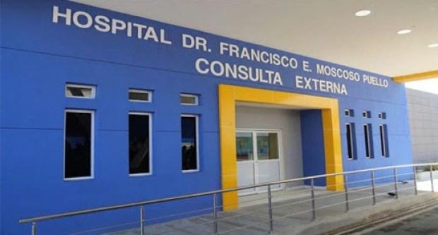 Hospital-mocoso-puello