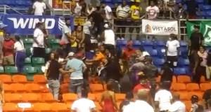 se-registra-trifulca-en-torneo-de-baloncesto-santiago