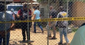posibles-restos-humanos-fueron-encontrados-en-granja-intervenida-en-guaraguao-de-villa-riva