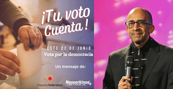 inician-campana-de-motivacion-entre-hispanos-nyc-acudan-a-votar-primarias-proximo-dia-22