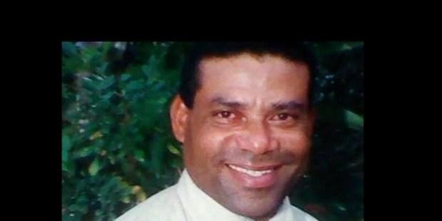 Fallece profesor Reinato Goris