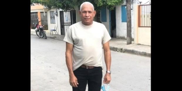 piden-cadena-de-oracion-por-el-villarivense-humberto-evangelista