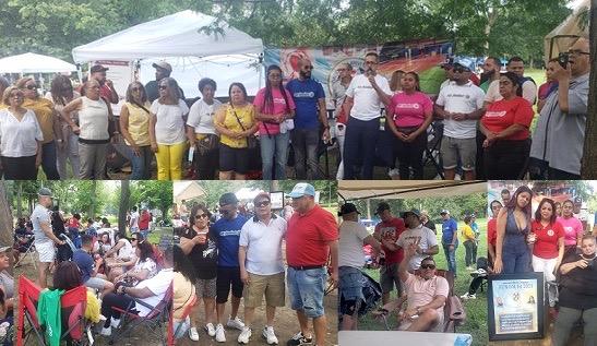 villerivenses-nyc-efectuan-encuentro-pro-recaudacion-fondos-ayudar-connacionales-en-rd