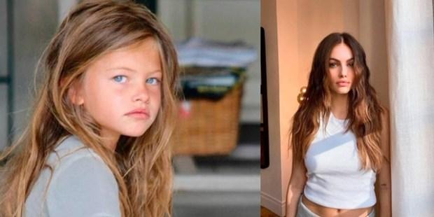 thylane-blondeau-16-anos-despues-de-ser-nombrada-la-nina-mas-hermosa-del-mundo