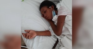 joven-interna-en-hospital-de-san-francisco-dice-es-de-guaraguao-piden-a-familiares-ir-atenderla